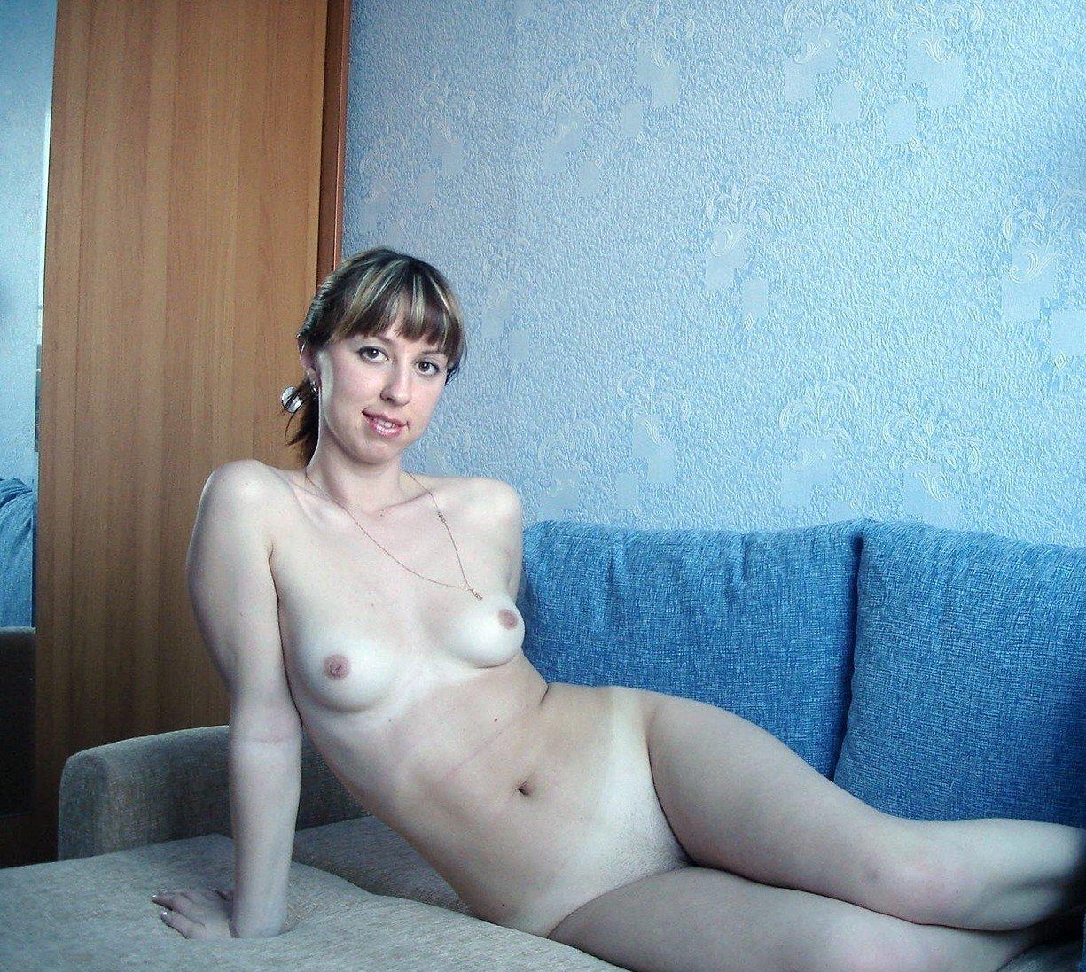 дешевые проститутки без ретуши москва - 11